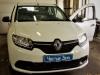 Установка магнитолы и динамиков на а/м Renault Logan..JPG