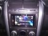 Установка магнитолы и динамиков на а/м Suzuki Grand Vitara.jpg