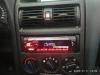 Установка магнитолы на Opel Astra (2)