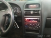 Установка магнитолы на Opel Astra (3)