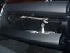 Установка механического противоугонного замка на руль и КПП а/м Toyota Camry.JPG