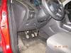 Ustanovka  Spider na rulevoi val Ford Focus 3(2).JPG