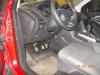 Ustanovka  Spider na rulevoi val Ford Focus 3(3).JPG