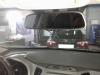 Установка монитора на зеркало заднего вида а/м Kia Sportage. jpeg