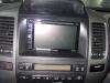 Установка мониторов на а/м Mitsubishi Pajero Sport.JPG