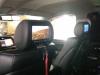 Установка мониторов на а/м Toyota Land Cruiser 200.jpg