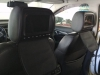 Установка мониторов в подголовники а/м Nissan X-Trail.jpg
