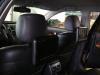 Установка мониторов в подголовники а/м Toyota Camry.jpg
