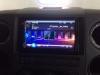Установка мультимедиа и камеры заднего вида на а/м ГАЗель-Next.jpg