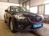 Установка мультимедиа на а/м Mazda CX5.JPG