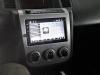 Установка мультимедиа на а/м Nissan Murano.jpg