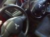 Установка мультируля и адаптера рулевых кнопок на а/м Mitsubishi Lancer.jpg