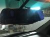 Установка накладки на зеркало с видеорегистратором, сигнализации с автозапуском на а/м Ford Explorer.jpg