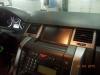 Навигатор Prolodgy iMap-7100.