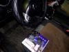 Установка Pandora DX 50 на Suzuki Vitara.jpg