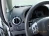 Установка парковочных радаров на а/м Suzuki SX4.JPG