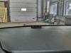 Установка парктроника на Hyundai Solaris (6)