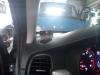 Установка парктроника на Kia Rio (2)