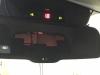 Установка парктроника на Mazda CX-5 (2).jpg