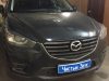 Установка парктроника на Mazda CX-5.jpg