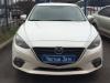 Установка парктроников и бронирование порогов а/м Mazda3.jpg