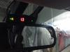Установка парктроников и замка на КПП а/м Toyota RAV4.jpg