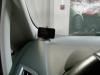 Установка парктроников на а/м Ford EcoSport.jpg