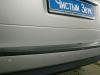 Установка парктроников на а/м Ford Focus.jpg
