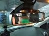 Установка парктроников на а/м Nissan Qashqai.jpg