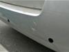 Установка парктроников на а/м Opel Zafira.jpg