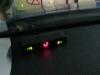 Установка парктроников на а/м Renault Logan.jpg
