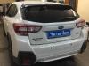 Установка парктроников на а/м Subaru XV.jpg