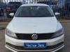 Установка парктроников на а/м Volkswagen Jetta. (1).JPG