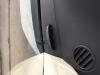 Установка парктроников на а/м Volkswagen Jetta. (2).JPG