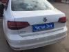Установка парктроников на а/м Volkswagen Jetta. (3).JPG