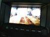 Установка передней камеры и ТВ-тюнера на а/м Toyota Land Cruiser Prado.jpg