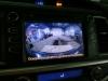 Установка передней камеры на а/м Toyota Highlander.jpg