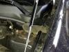 Установка пневматических упоров капота на а/м Nissan Qashqai.jpg
