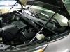 Установка пневматических упоров капота на а/м Toyota Highlander.jpg