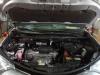 Установка подогревателя Thermo Top Evo (webasto) и сигнализации StarLine А93 на а/м Toyota RAV4.jpg