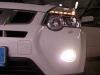 Установка противотуманных фар на а/м Nissan X-Trail.JPG