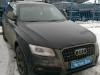 Установка радар-детектора и видеорегистратора на а/м Audi Q5.jpg