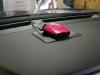 Установка радар-детектора и видеорегистратора на а/м Nissan Qashqai.jpg