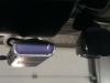 Установка радар-детектора и видеорегистратора на а/м Toyota Land Cruiser 200.jpg