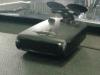 Установка радар-детектора и замена камеры заднего вида на а/м Kia Sportage.jpg