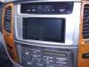 Установка радар-детектора, камеры заднего вида и головного устройства на а/м Toyota Land Cruiser100.jpg