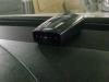 Установка радар-детектора на а/м Audi A6.jpg