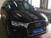 Установка радар-детектора на а/м Audi Q3.jpg