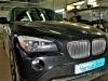 Установка радар-детектора на а/м  BMW.JPG