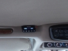 Установка  радар-детектора на а/м Chevrolet Express.JPG